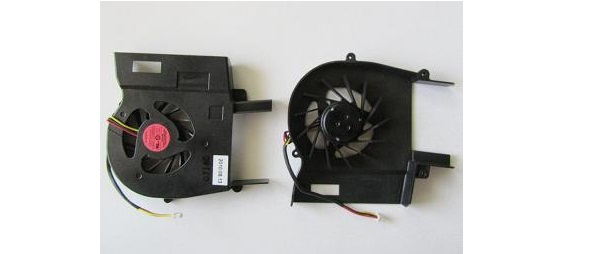 Computerlogin Sony Vgn Cs Series Vaio Laptop Cup